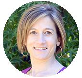 Beth Kurland, Ph.D. Logo